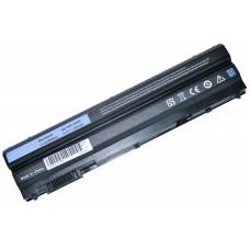 Батарея Dell Latitude E5420 E6430 Vostro 3460 3560 Inspiron 5420 7420 5520 11.1V 5200mAh (элементы Samsung SDI)