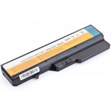 Батарея Lenovo IdeaPad G460 G560 L09S6Y02 57Y6454 11.1V 5200mAh (элементы Samsung SDI)