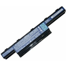 Батарея Acer Aspire 4552 5551 7551 TM 5740 7740 eMachines D528 E440 G640 E640 10.8V 4400mAh (элементы Samsung SDI, Original)