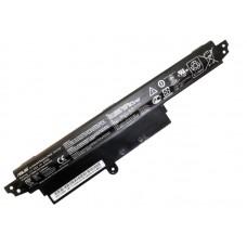 Батарея Asus VivoBook X200CA X200MA F200CA R200CA R202CA 11.25V 2900mAh (Original)