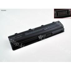 Батарея HP CQ32 CQ42 CQ62 G62 G72 G42 10.8V 4400mAh (OEM)