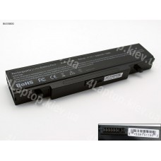 Батарея Samsung Samsung R580 R540 R519 R525 R430 R530 RV411 RV508 RV509 RV511 RV513 R510 R528 NP350 NP355 10.8V 4400mAh (OEM)