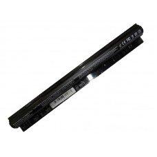 Батарея Lenovo IdeaPad G400s G405s G410s g500s G505s G510s S410p S510p Z710p 14.4V 2900mAh, черная