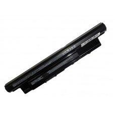 Батарея Dell Inspiron 15-3537 17R-N3737 17R-N3721 17R-N5721 Vostro 2421 2521 11.1V 4400mAh Black