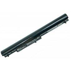Батарея HP 240 G2 250 G3 255 G3 CQ14 CQ15 Compaq 14-A-S 15-H-S-A-G 14.8V 2600mAh