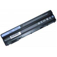 Батарея для Dell Latitude E5420 E6430 Vostro 3460 3560 Inspiron 5420 7420 5520, 11.1V 5200mAh