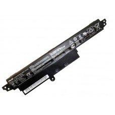 Батарея Asus VivoBook X200CA X200MA F200CA R200CA R202CA 11.25V 2900mAh