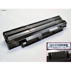 Батарея для Dell Inspiron 13R 14R 15R n3010 N5010 M501, Vostro 3450 3550 3750, 10.8V 4400mAh (OEM)