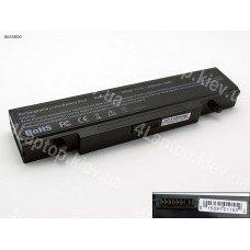 Батарея Samsung Samsung R580 R540 R519 R525 R430 R530 RV411 RV508 RV509 RV511 RV513 R510 R528 NP350 NP355 11.1V 5200mAh (OEM)