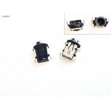 Разъем питания Samsung Chromebook Xe500c21-Ao3 Xe 500C21a03 Pj494