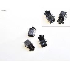 Разъем питания Asus 4.0x1.0 PJ645