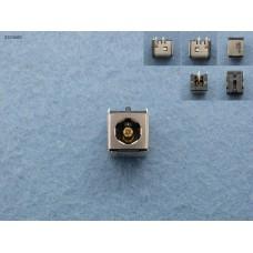 Разъем питания Asus G73, Gateway Ma2a, 3000, 6000 Series, Pj018