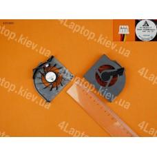 Вентилятор HP HDX16 HDX18 X18T X16