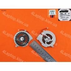 Вентилятор Sony SVF 14 SVF142A27T SVF142A1DT SVF142C28T