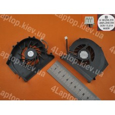Вентилятор Acer Aspire 5600 5670 5672 Travelmate 4220 4222 4670 (Original)