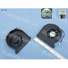 Вентилятор Acer Aspire 7740, 7740Z