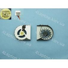 Вентилятор Acer Aspire 7741 7741Z 7741G 7741ZG