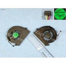 Вентилятор Acer Travelmate 8572 8572Z (Original)