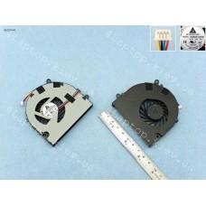Вентилятор Asus U41