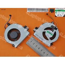 Вентилятор ASUS VivoPC VM60 (Original)