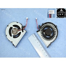 Вентилятор Samsung NP300V3A
