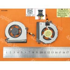 Вентилятор DELL Inspiron 13Z 5323 Vostro V3360 3360 (Original)