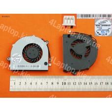 Вентилятор Acer TravelMate 5744 Aspire 4736, GATEWAY NV7309U (Original)