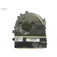 Вентилятор Lenovo IdeaPad U31-70 E31-70 E31-80 E51 500S-13ISK (Original)