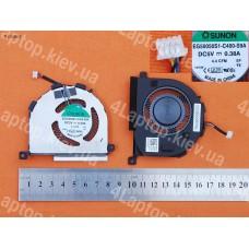 Вентилятор DELL Latitude E5450 (Original)