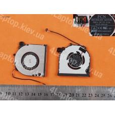 Вентилятор Samsung NP905S3L NP910S3L 915S3L (Original)