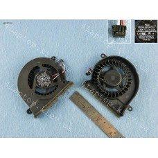 Вентилятор Samsung NP300V5A NP300E5A (Original)