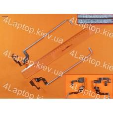 Петли HP Pavilion SleekBook 15-B