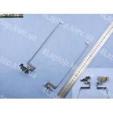 Петли Toshiba Satellite L750 L750d L755 L755d Fbblb033010 Fbblb034010