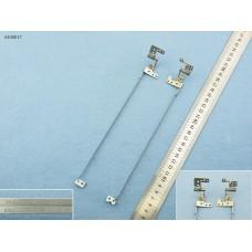Петли Sony Vpc-Eg, 33.4MP01.001, 33.4MP02.001