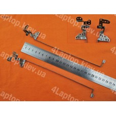 Петли Sony SVE14 SVE141C11T SVE1412 FBHK6013010 FBHK6010010