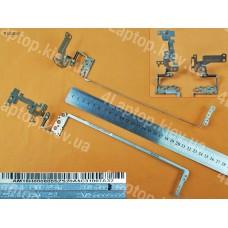 Петли Toshiba Satellite C55d-B C55-B Thin (Verison 2) Am15h000900 Am15h000800