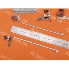 Петли HP 430 G1 430G1 34.4YV05.001