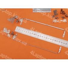 Петли HP 450 G1 455 G1