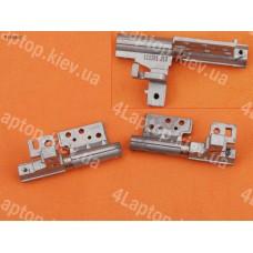 Петли HP EliteBook 8560P 110918 505 111101 213