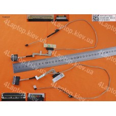 Шлейф матрицы Lenovo IdeaPad Y50-70 40Pin Touch LED Cable
