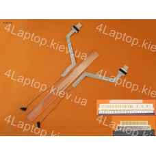 Шлейф матрицы Lenovo Ideapad Y510 Y520 Y530 L510