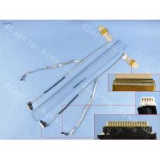 Шлейф матрицы Acer Aspire E1-521 E1-531 E1-571 V3-571