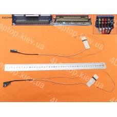 Шлейф матрицы Acer Aspire ES1-711 ES1-731G E5-721 E5-731G E5-771G E17 OEM