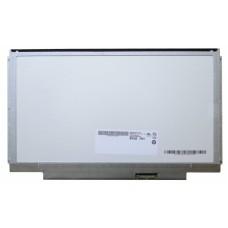 Матрица 13.3 Slim LED 1366*768 40pin с планками по бокам