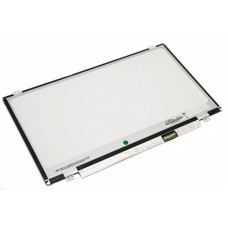 Матрица 14.0 Slim LED, 1366x768, 30pin, eDP