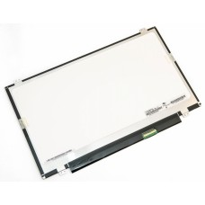 Матрица 14.0 Slim LED 1366x768 40pin Right