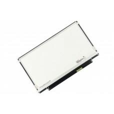 Матрица 13.3 Slim LED,1366x768,40pin, с ушками по бокам