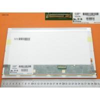 Матрица 13.3 LED 1366x768 40pin Right