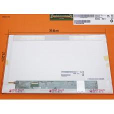 Матрица 17.3 LED, 1600x900, 40pin, Left