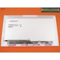 Матрица 15.6 LED, 1366x768, 40pin